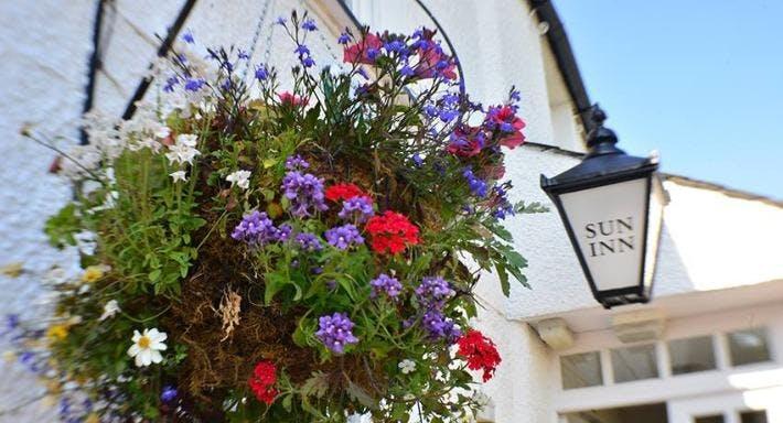 The Sun Inn Kendal image 7