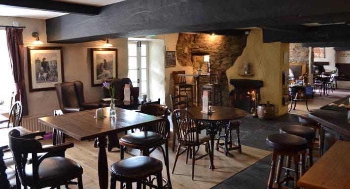 The Sun Inn Kendal image 2
