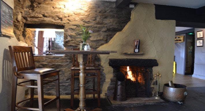 The Sun Inn Kendal image 3
