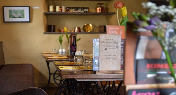 The Sun Inn Kendal image 5