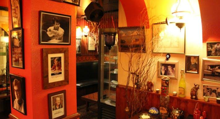 Armenian Taverna & Restaurant Manchester image 5