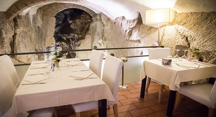 La Grotta Ravenna image 3