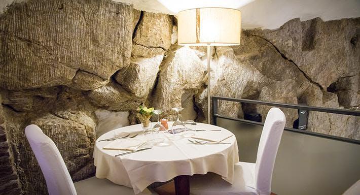 La Grotta Ravenna image 2