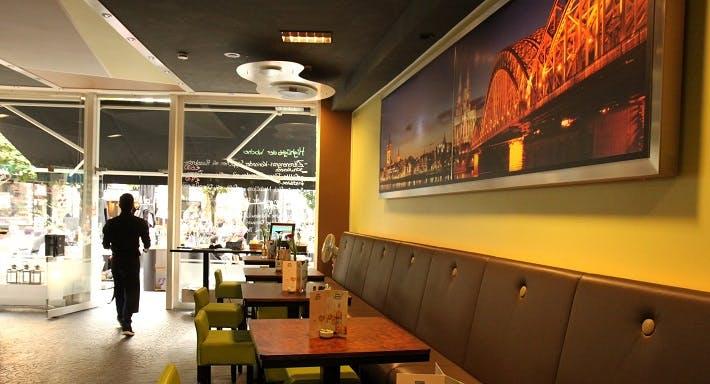 Stark Köln image 2