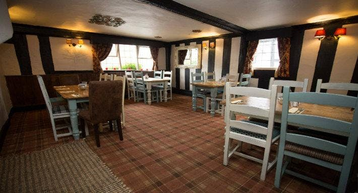 The Kings Arms Droitwich image 3