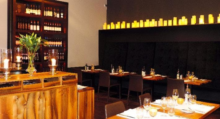 Acqua Pazza Dortmund image 2