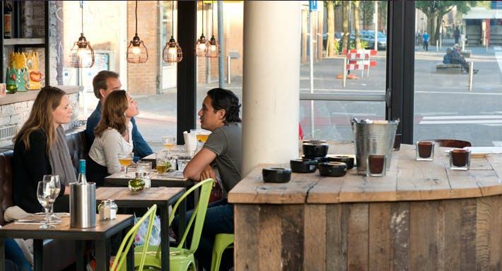 Cafe Lokaal