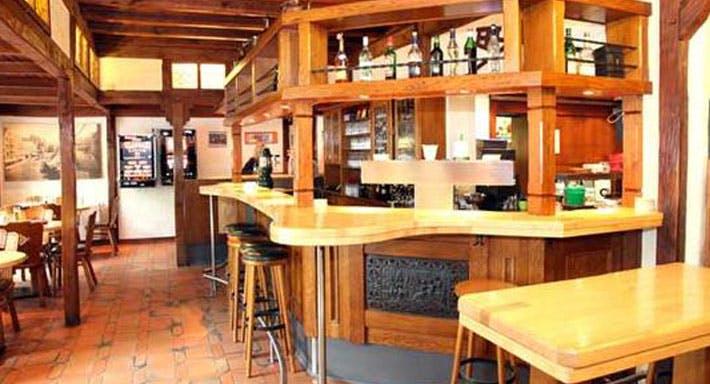 Sudhaus Bonn image 4