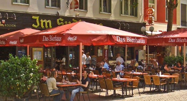 Sudhaus Bonn image 6