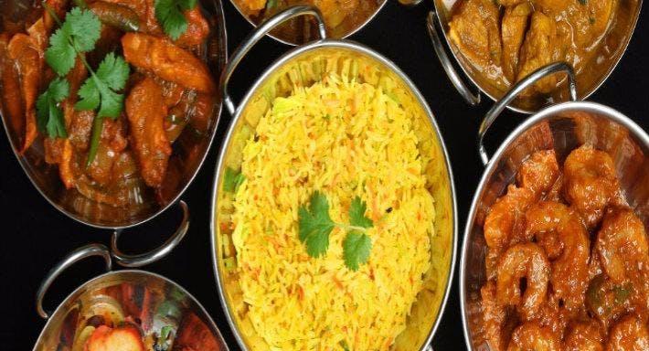 Khan's Restaurant - Battersea