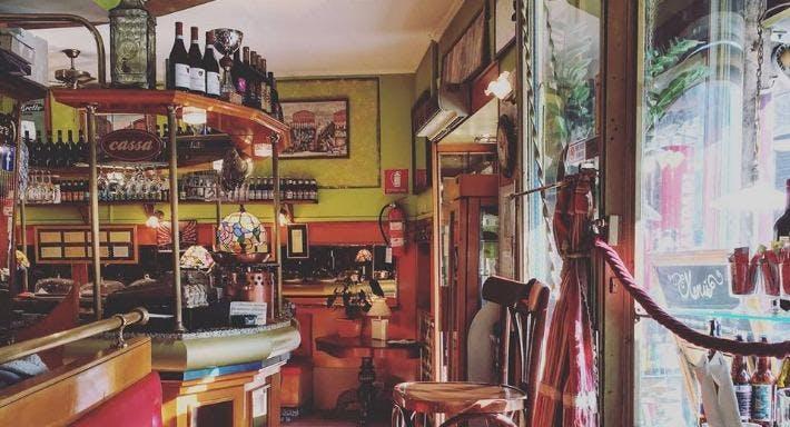 Vecchia Brera Milano image 3