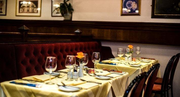 Bolton's Restaurant Londra image 3