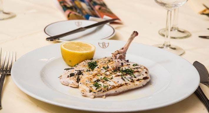 Bolton's Restaurant Londra image 2