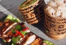 Restaurant Thai Season by Pritsana in Wilberfoss, York