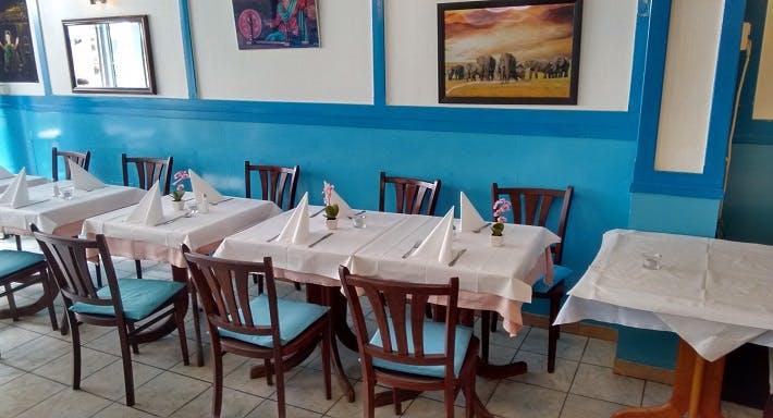 NEWS Tandoori & Curry Restaurant Frankfurt image 3