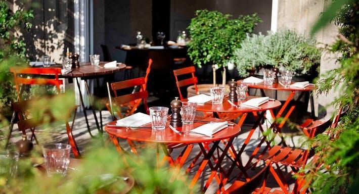 Spindler Restaurant Berlijn image 3