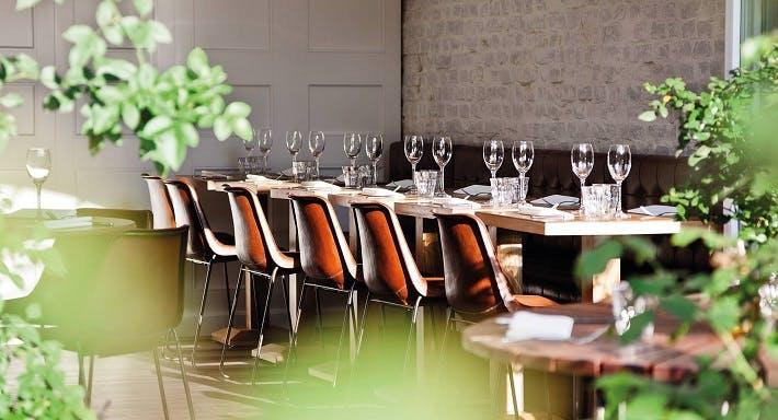 Spindler Restaurant Berlijn image 2
