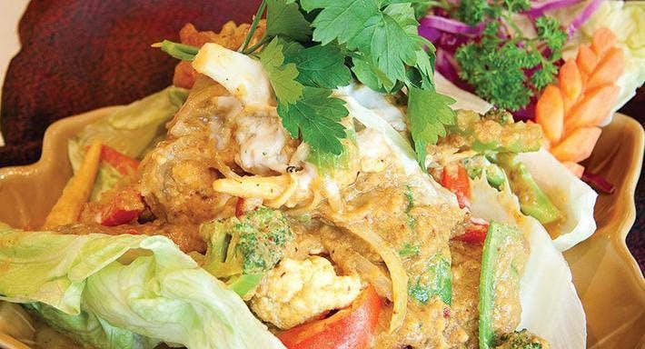 Somsak Thai Restaurant Melbourne image 3