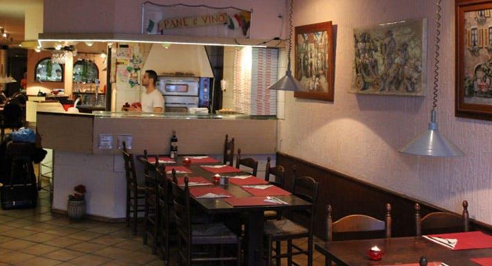 Pasta Pane e Vino Amstelveen image 4