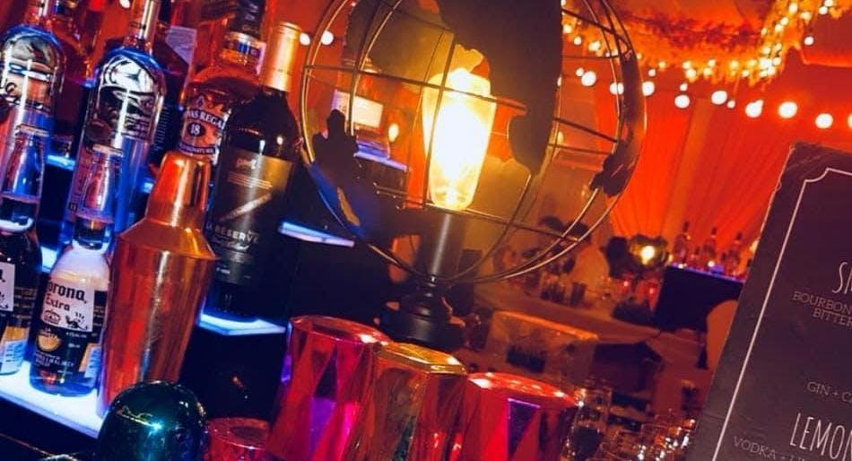 Tandoori Nights Newcastle image 1