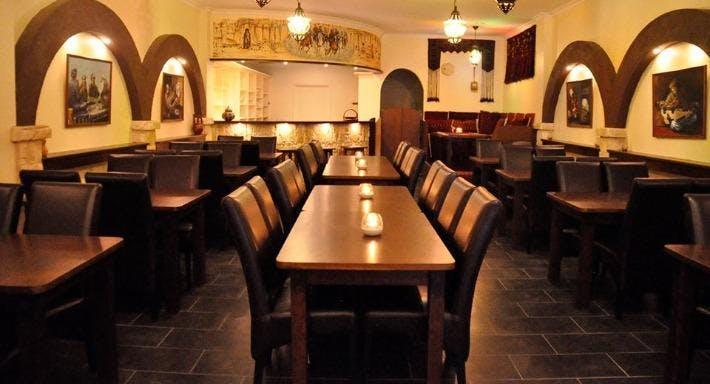 Bamiyan  Restaurant Eindhoven image 4