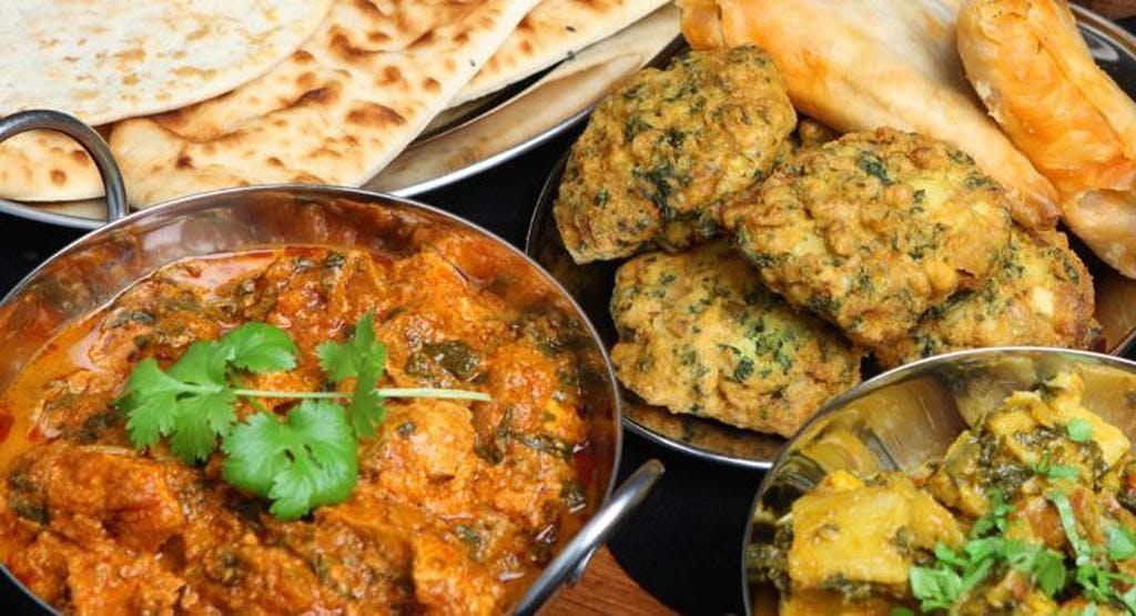 Namaste Indian Cuisine - Campbelltown Sydney image 1