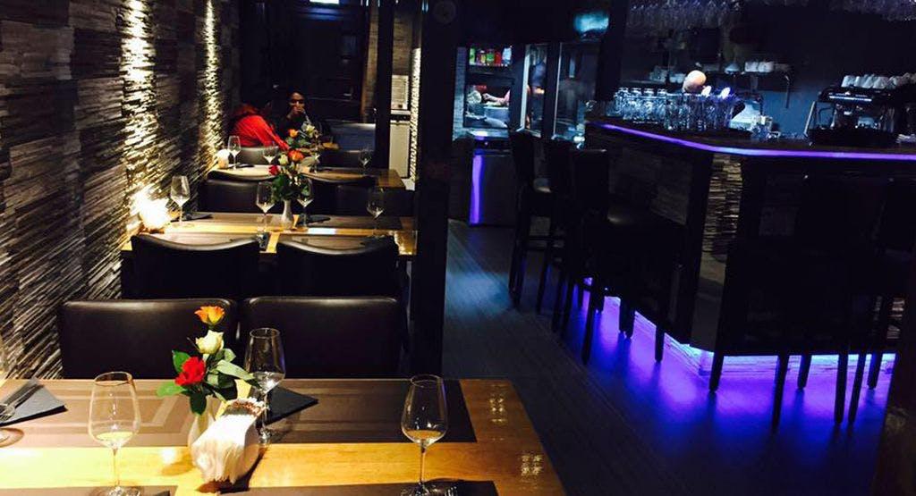 Indian Tandoori Bites Amsterdam image 1