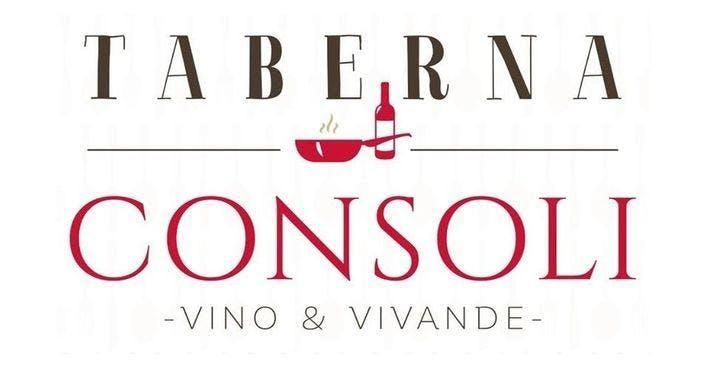 Taberna Consoli Roma image 1