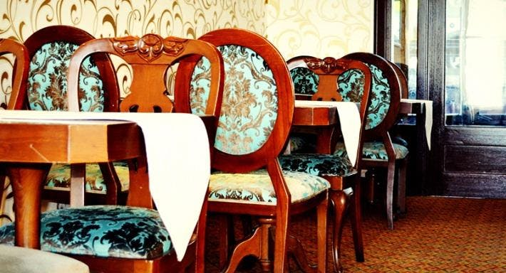 Tayview Hotel Dundee image 2