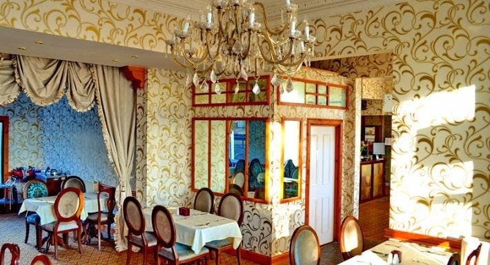Tayview Hotel Dundee image 3