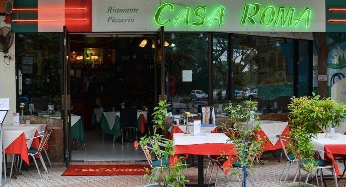 Casa Roma Singapore image 2