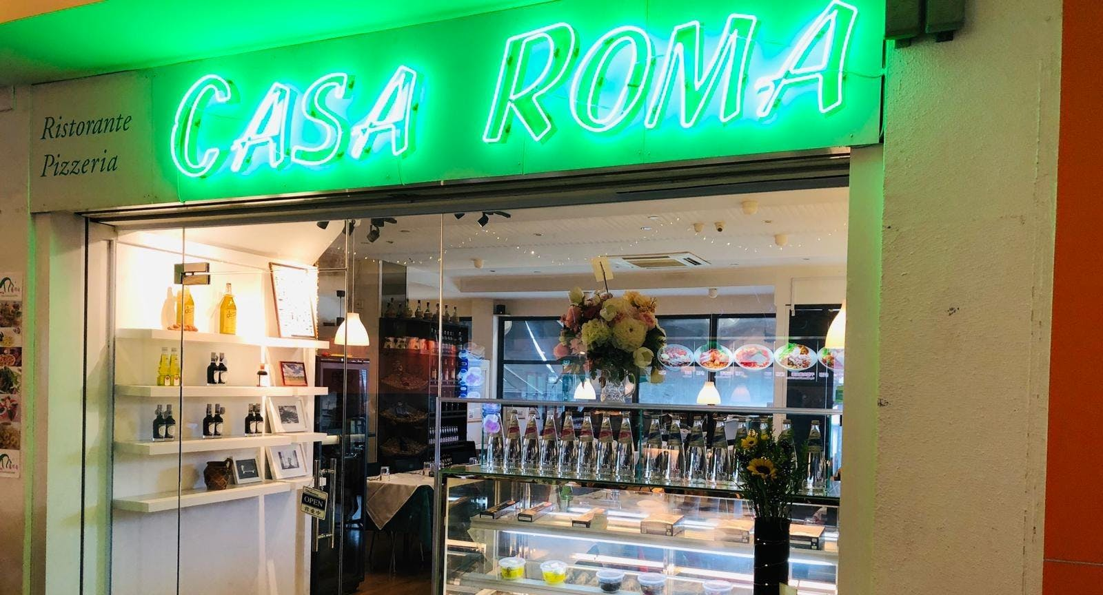 Casa Roma Singapore image 3