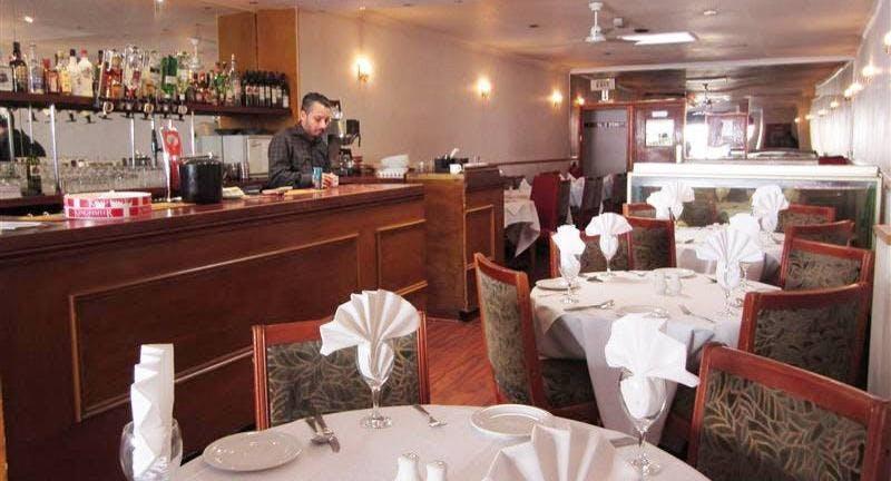 Rajboy Restaurant London image 1