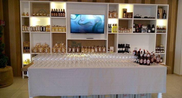 La Cucina di Altamura Varese image 2