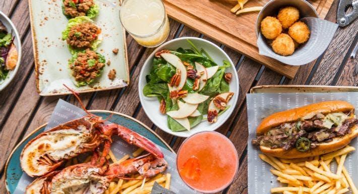 Steak & Lobster – Heathrow London image 3