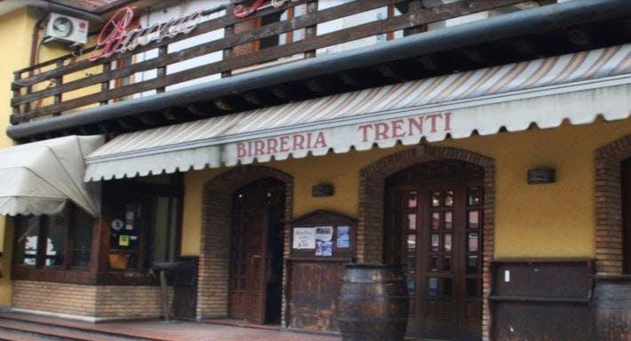 Birreria Trenti Pove Del Grappa image 2