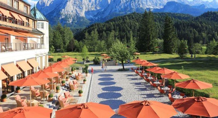 Luce D'Oro Garmisch-Partenkirchen image 5
