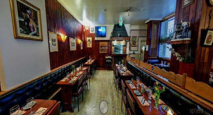 Il Fornello London image 2