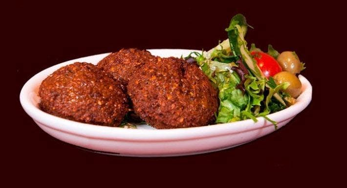 Manoush Restaurant London image 3