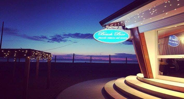 Florida Beach Restaurant Viareggio image 3