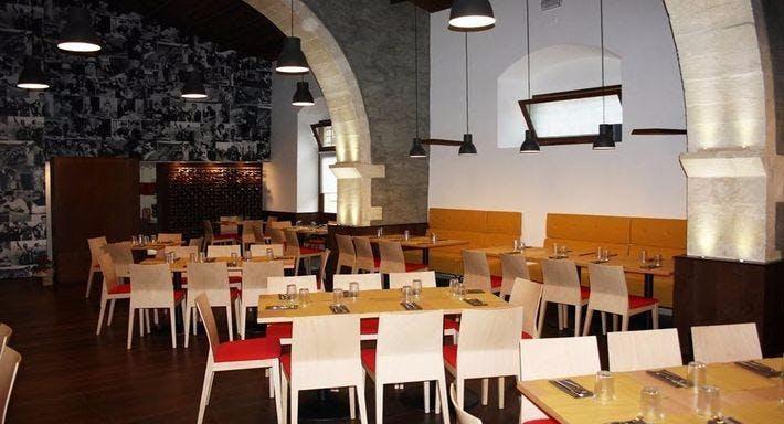 Esperia Pizzeria Noto image 3