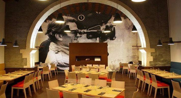 Esperia Pizzeria Noto image 2