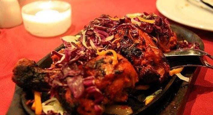 Shenfield Tandoori Restaurant