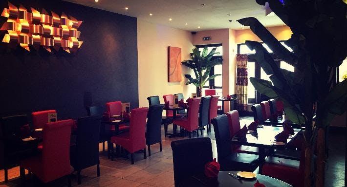 Roti Restaurant Stoke-on-Trent image 3
