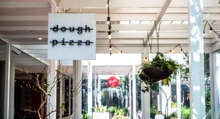 Dough Pizza - Whitford City Perth image 2