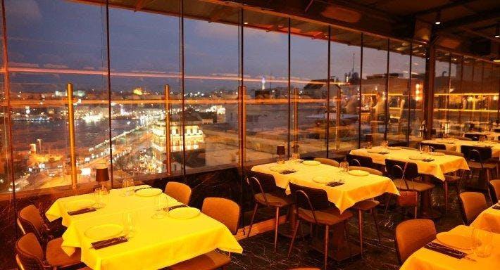 Endam İstanbul Istanbul image 2