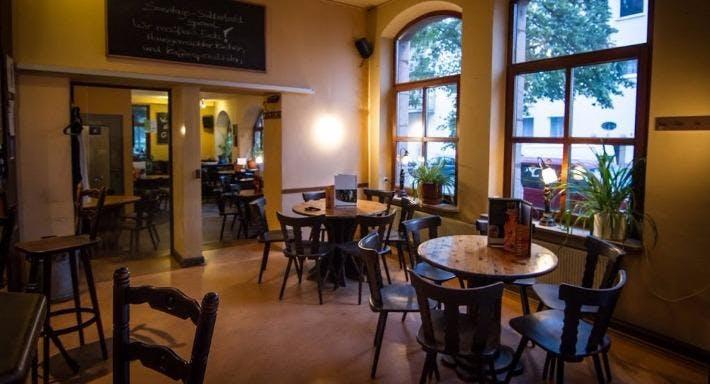Thai Sabberlodd Bar & Garden Nürnberg image 2