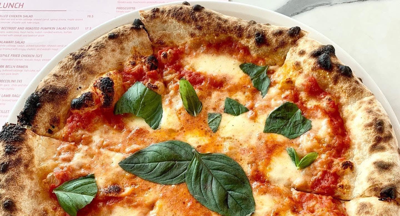 Photo of restaurant Sassy Italian Restaurant in West Melbourne, Melbourne