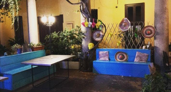 Agave Bergamo image 3