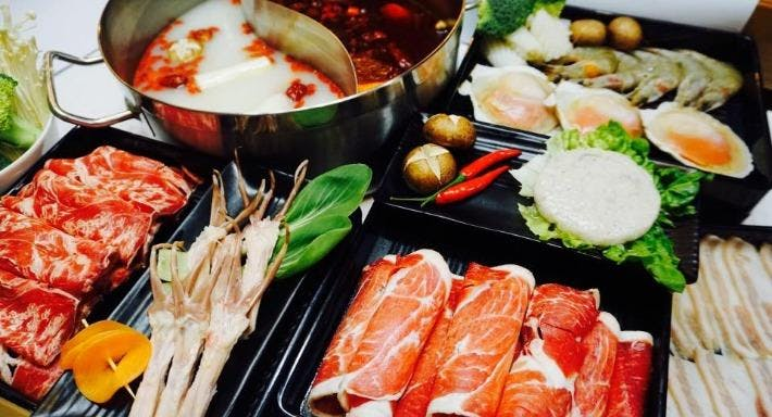 55 Steamboat Singapore image 3